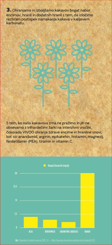 Leaflet_p4
