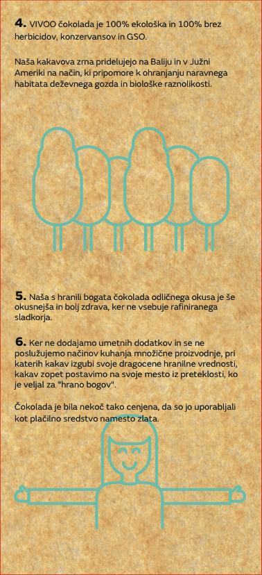 Leaflet_p5